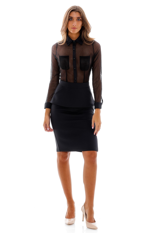 minika-ko-knockout-collection-black-peplum-skirt.jpg