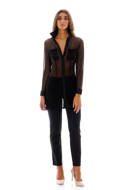 minika-ko-knockout-collection-long-blouse.jpg