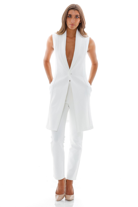 minika-ko-knockout-collection-long-vest-white.jpg