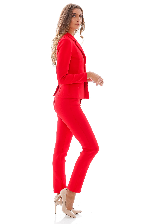 minika-ko-knockout-suit-red.jpg
