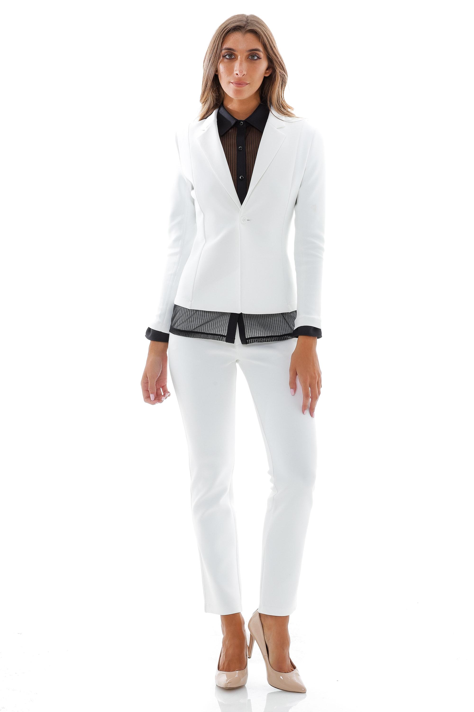minika-ko-knockout-suit-white.jpg