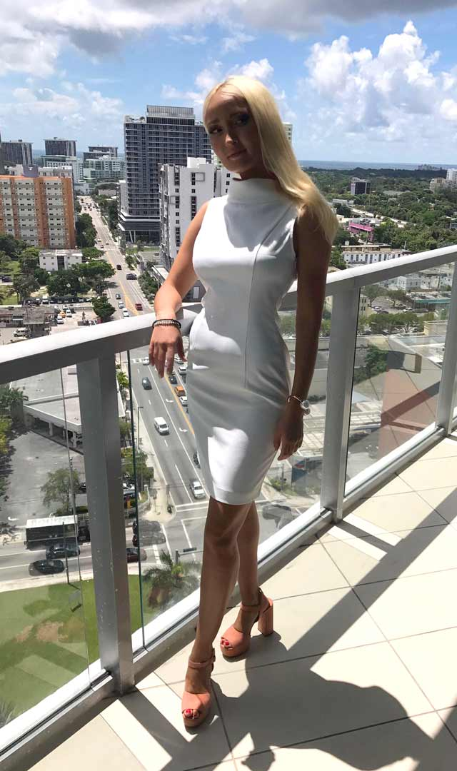 minika-ko-little-white-dress.jpg
