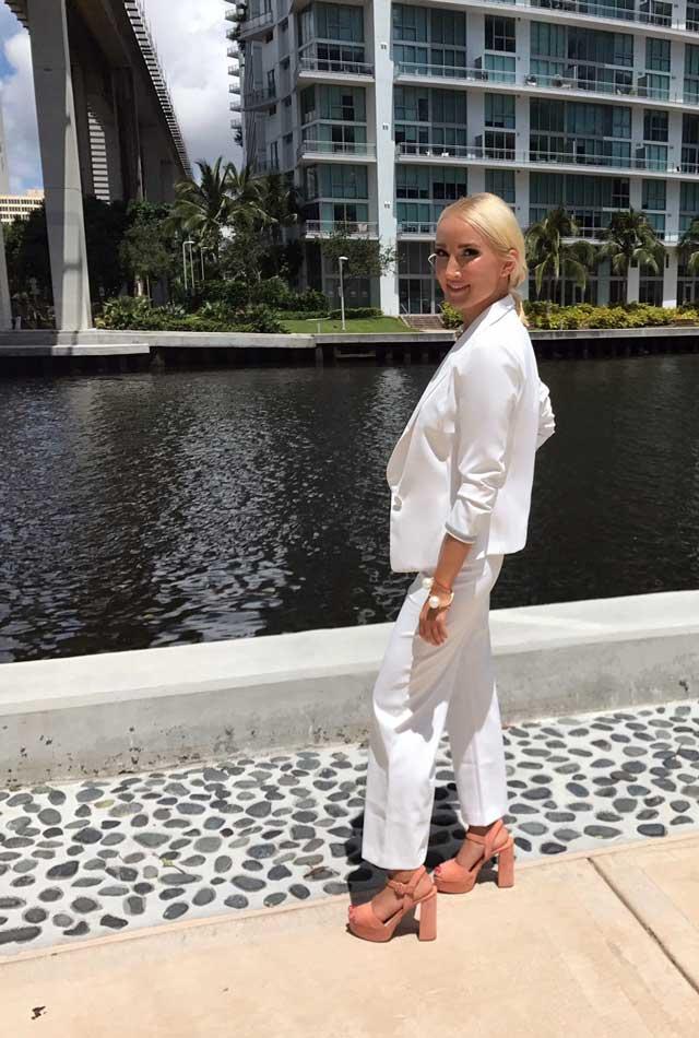 white-suit-by-minika-ko.jpg