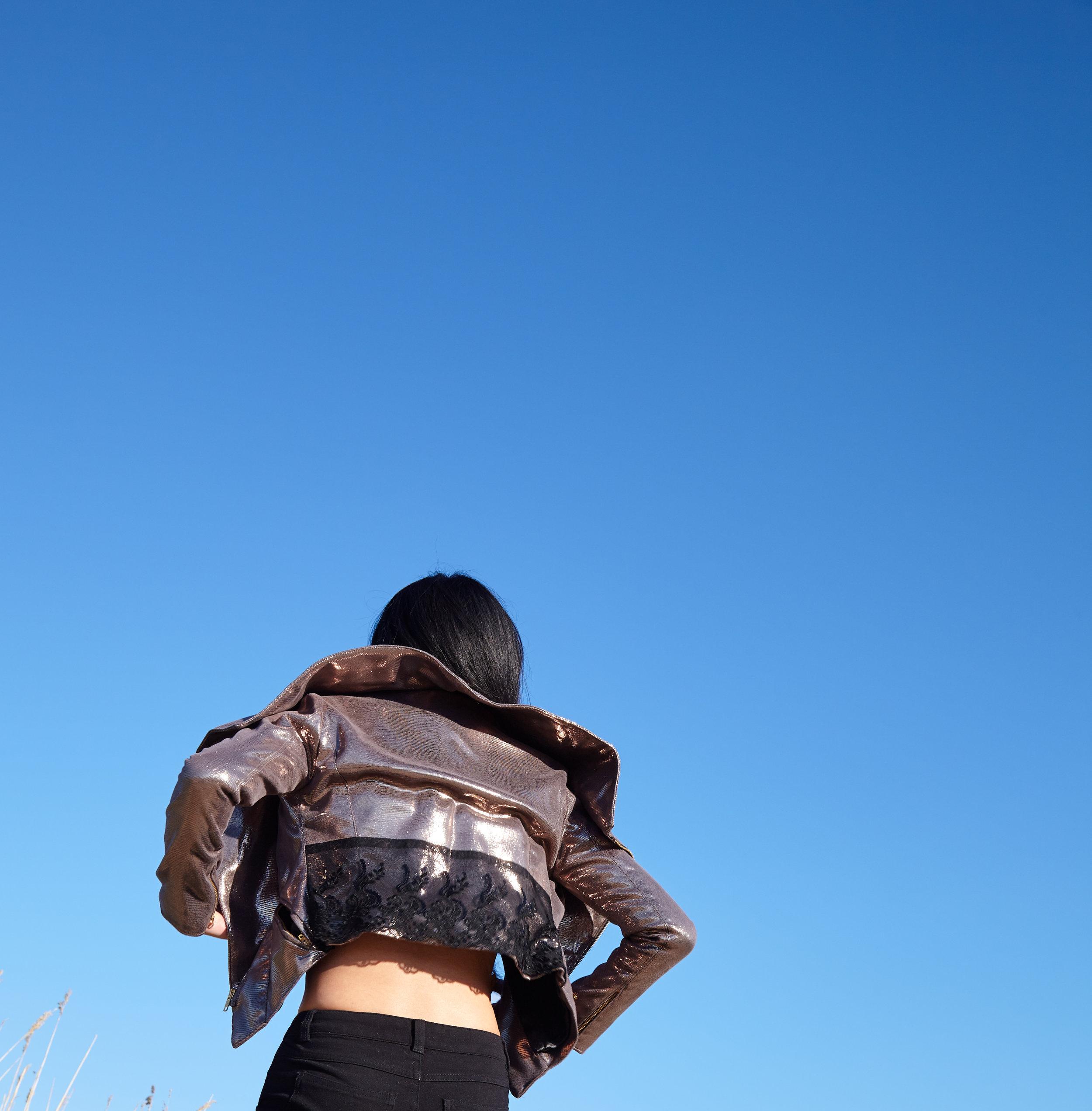 Minika-Ko-Metallic-Jacket-0012.jpg