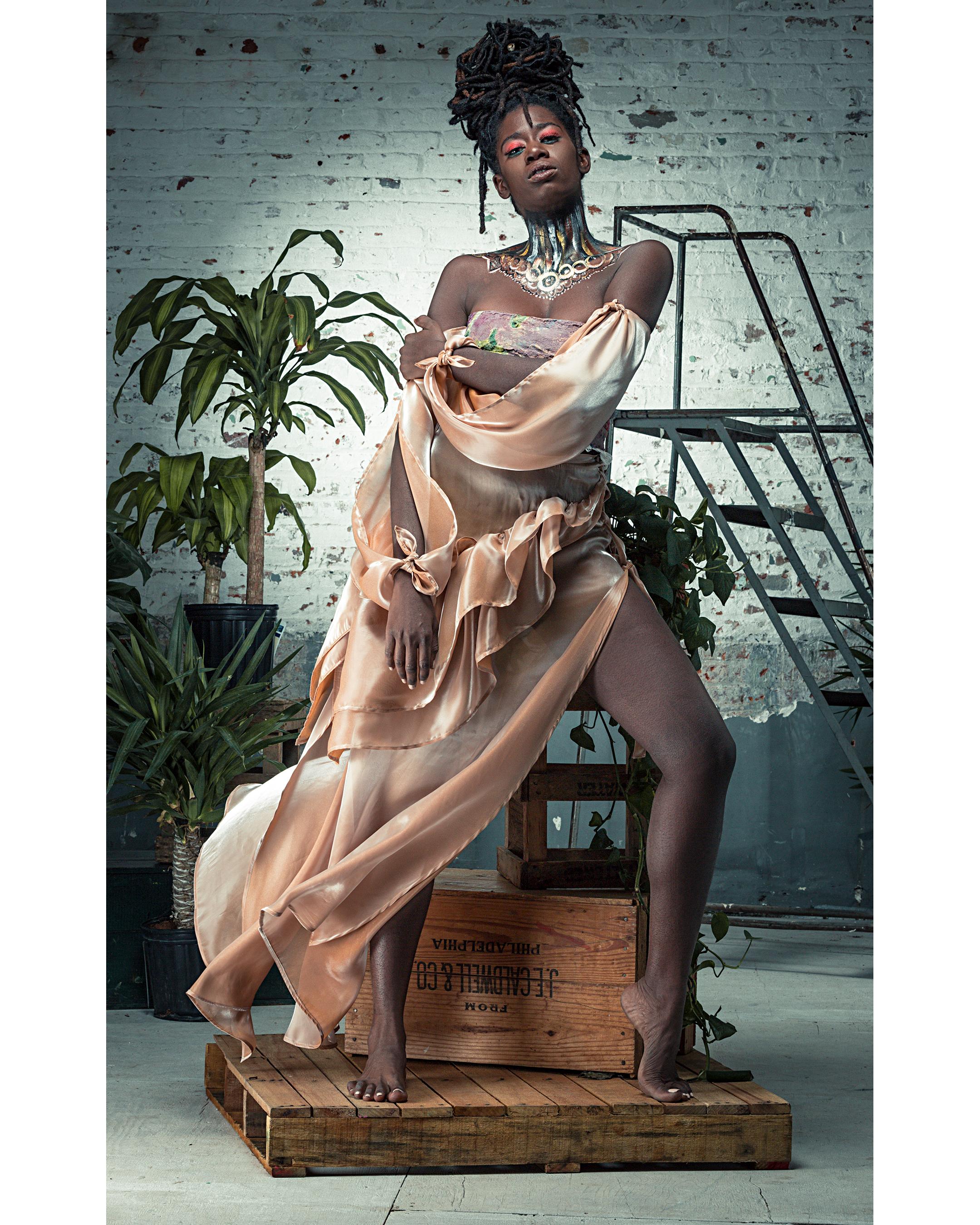 goddess-and-gladiator-by-minika-ko-avant-garde-silky-dress.jpg