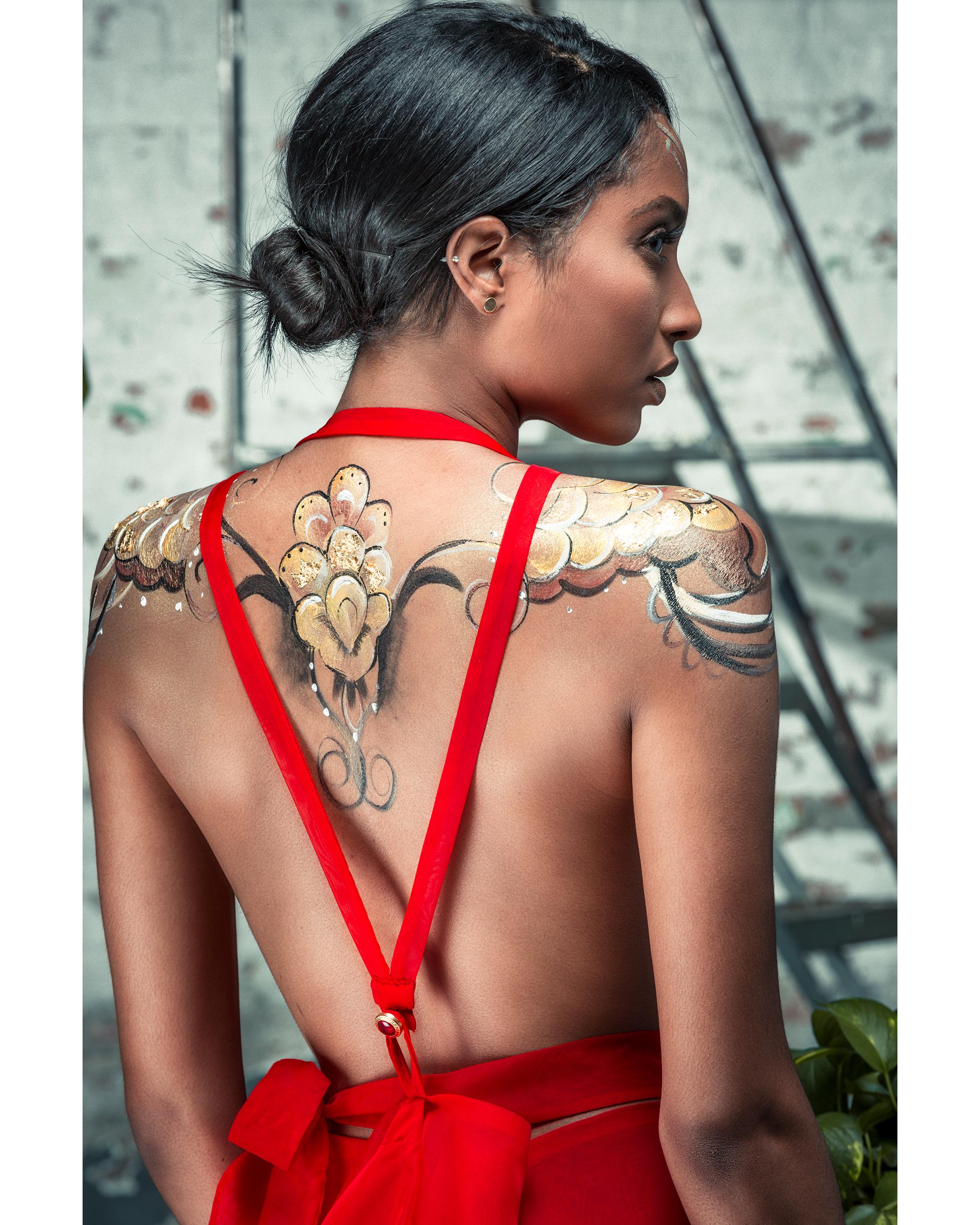 Goddess-Gladiator-minika-ko-avant-garde-red-dress-detail.jpg