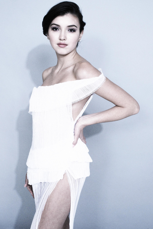 Minika-Ko-Pleated-White-Dress.jpg