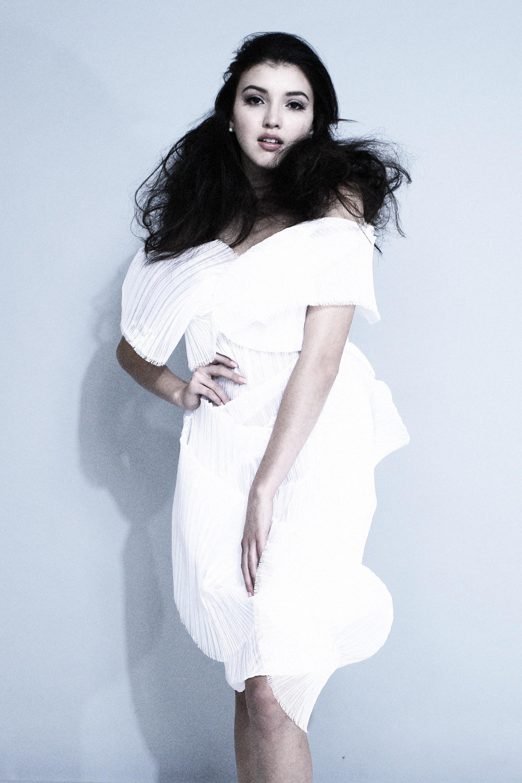 Pleated-Dress-by-Minika-Ko.jpg