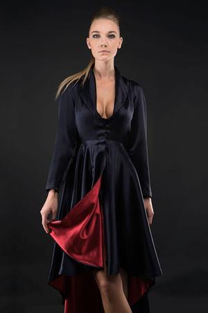 Opera-Coat-Dress-Minika-Ko.jpg