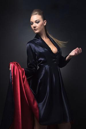 Opera-Coat-Dress-with-Long-Train-minika-ko.jpg