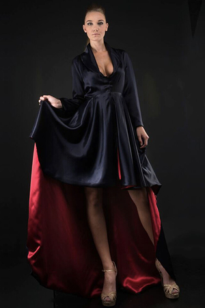 Opera-Coat-Dress-with-Train-minika-ko.jpg