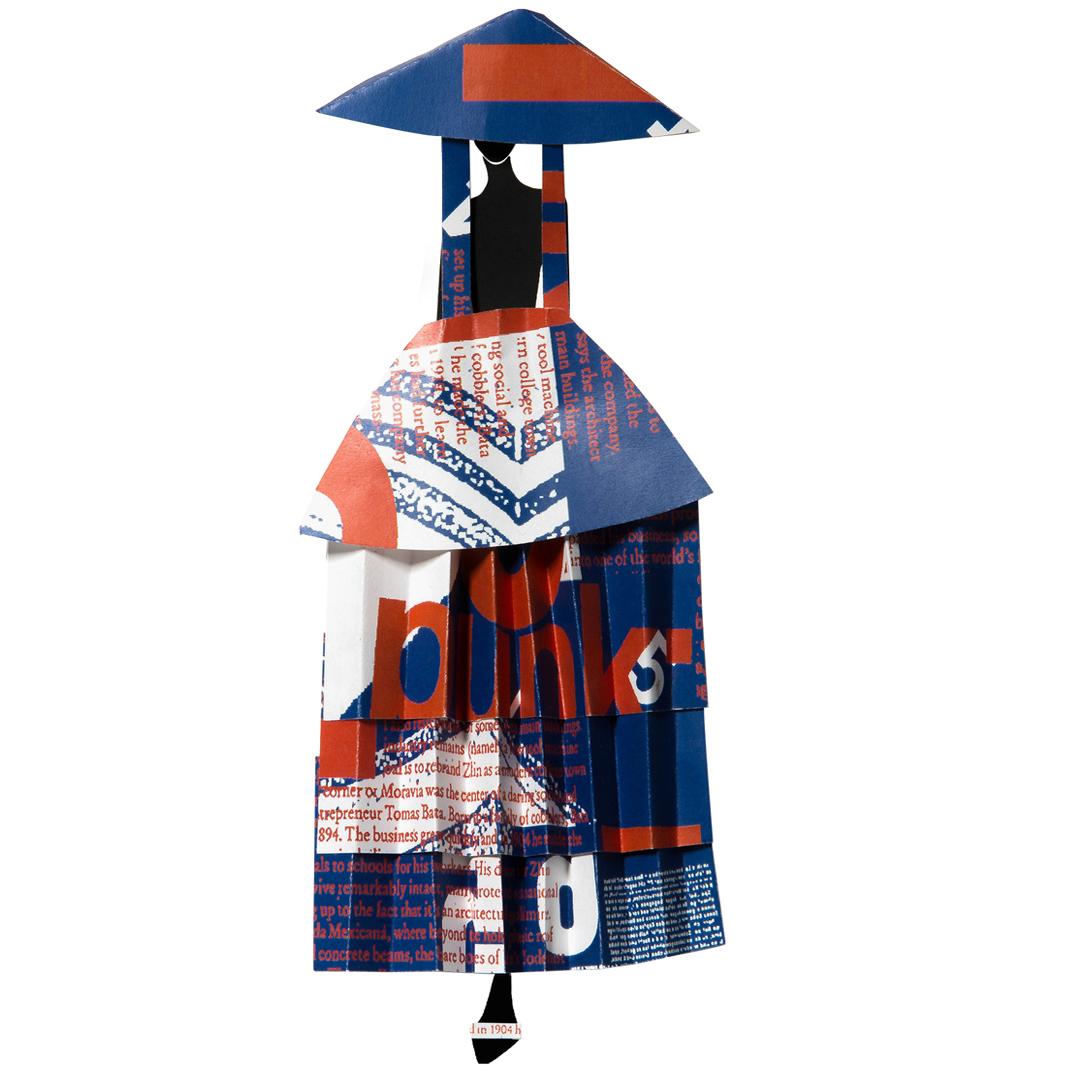 minika-ko-SVA-language-of-fashion-NYFW.jpg