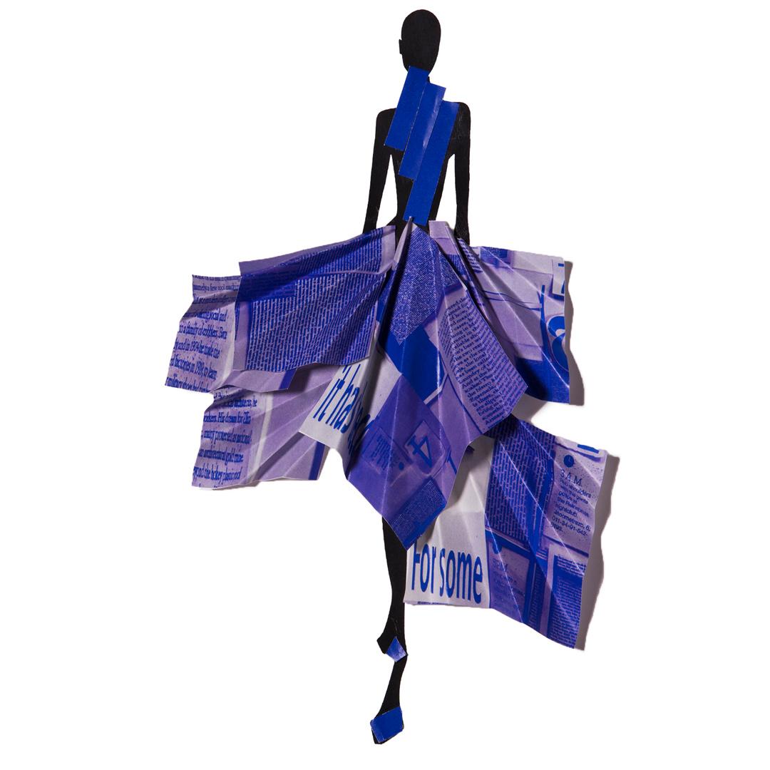 minika-ko-language-of-fashion-sva-NYFW-fashion-illustration.jpg