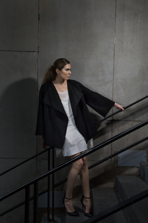 Reeve-Coat-and-White-Dress-Rapture-Collection-by-Minika-Ko.jpg