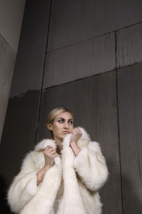 Faux-Fur-Coat-Rapture-Collection-by-Minika-Ko.jpg