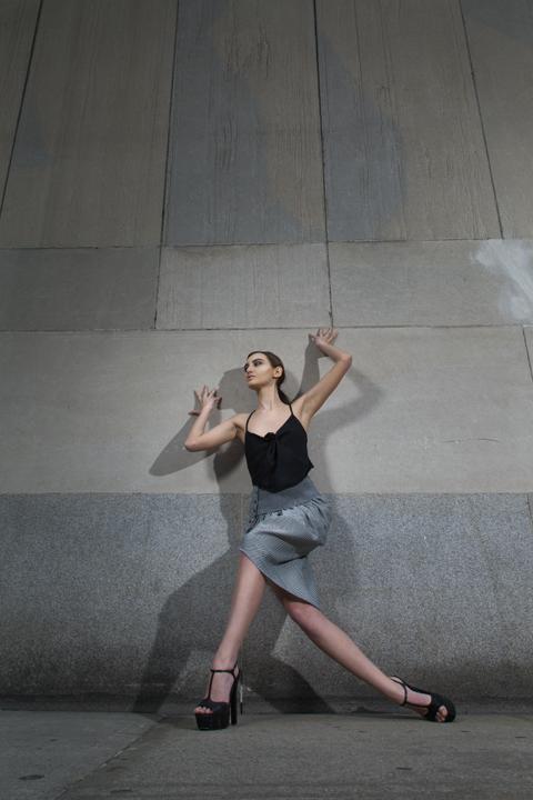 Armati-Top-and-Skirt-Rapture-Collection-by-Minika-Ko.jpg