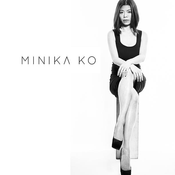 minika-ko-fashion-designer.jpg