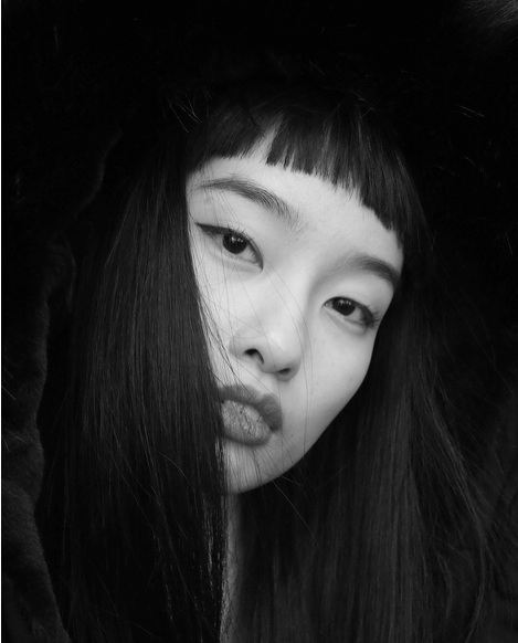 Tzuting Tsai  is a Taiwanese vocalist, pianist, artist based in New York. She graduated with a bachelor's degree in Classical voice Performance from the Manhattan School of Music.