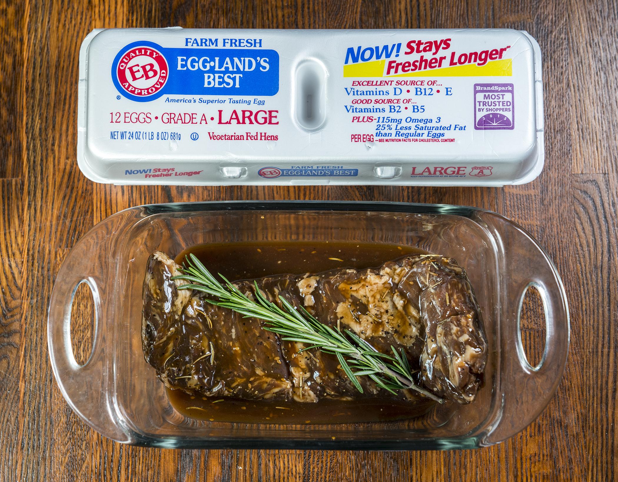 Steak&EggPrep.jpg
