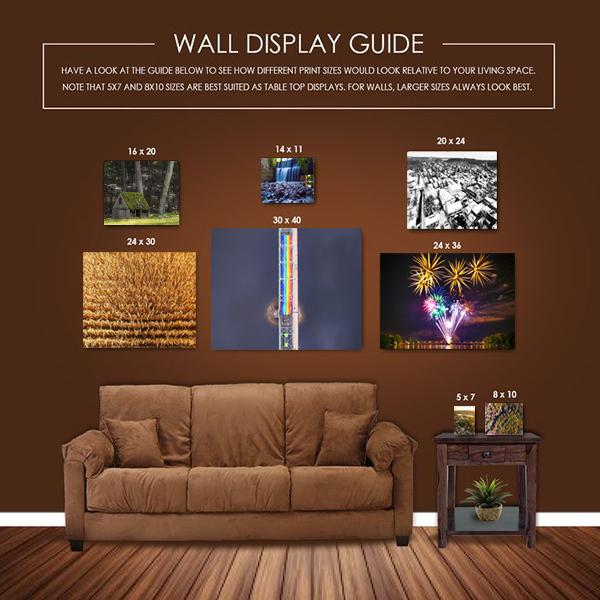 WallDisplay.jpg