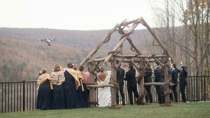 GroundUp_wedding1.jpg