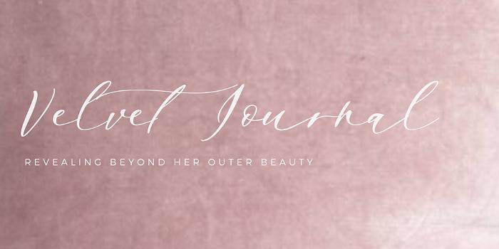 Velvet Journal Logo.png