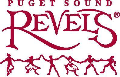 Puget Sound Revels