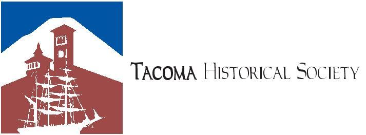 Tacoma Historical Society