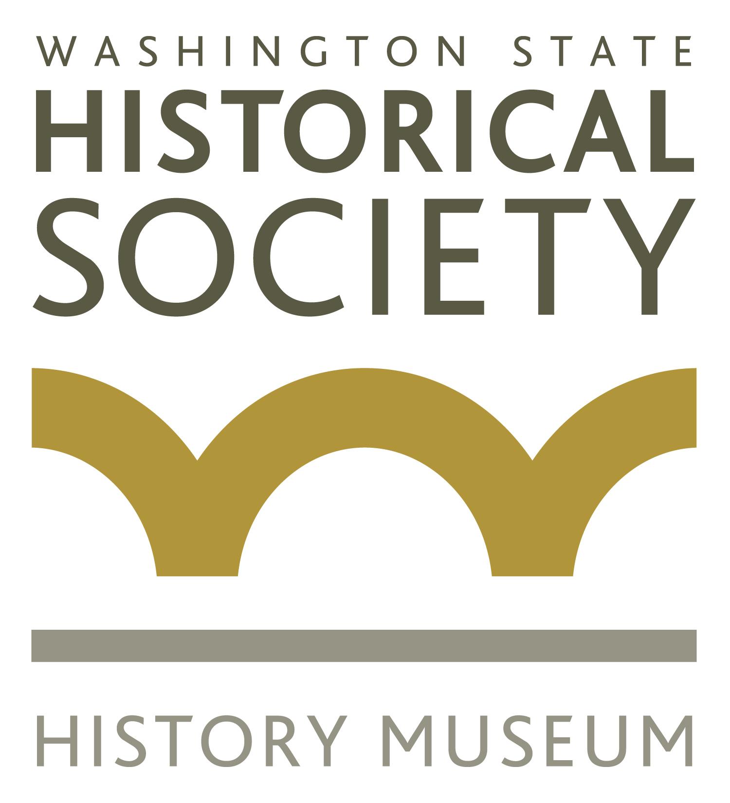 Washington State Historical Society