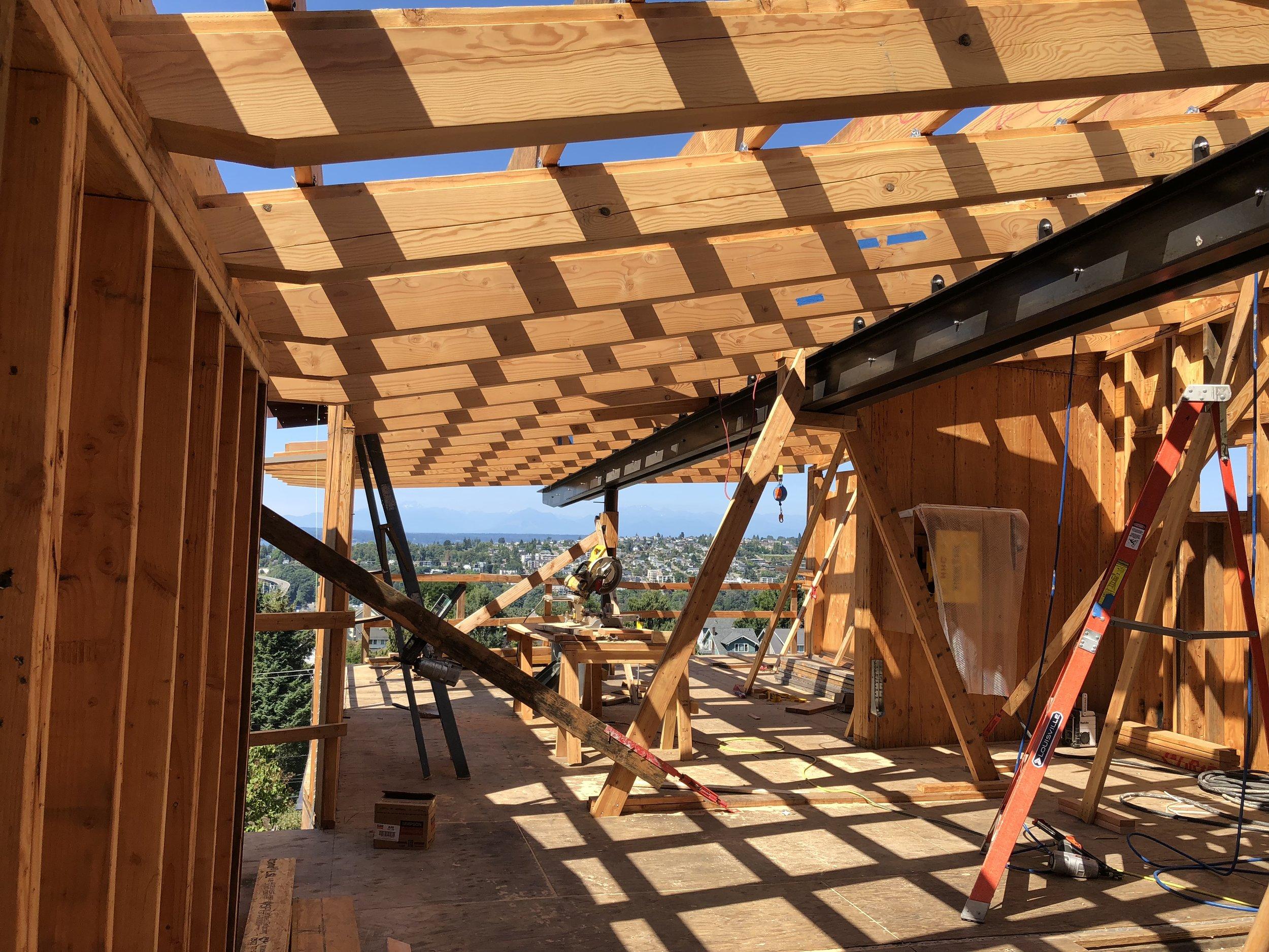 KL roof.jpg