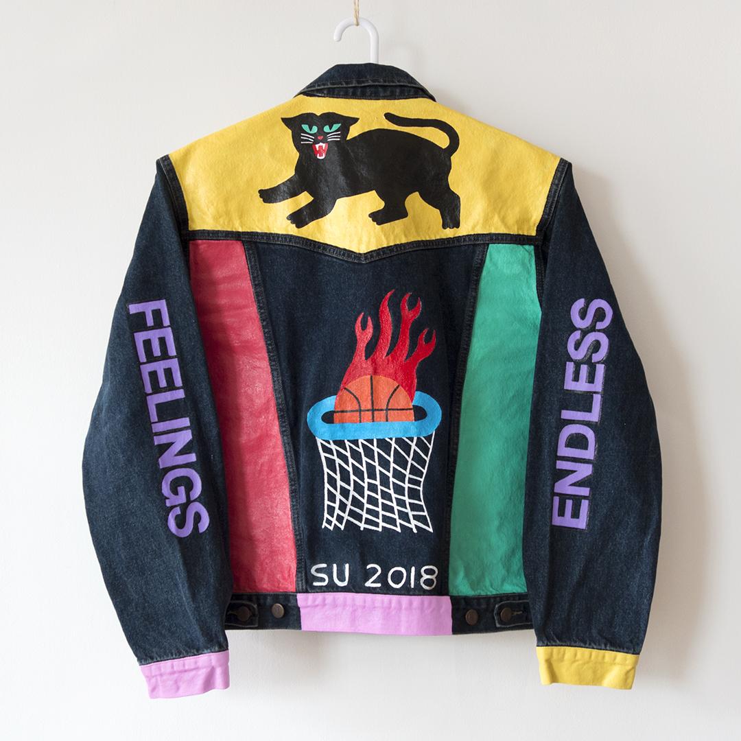 jacket-insta.jpg