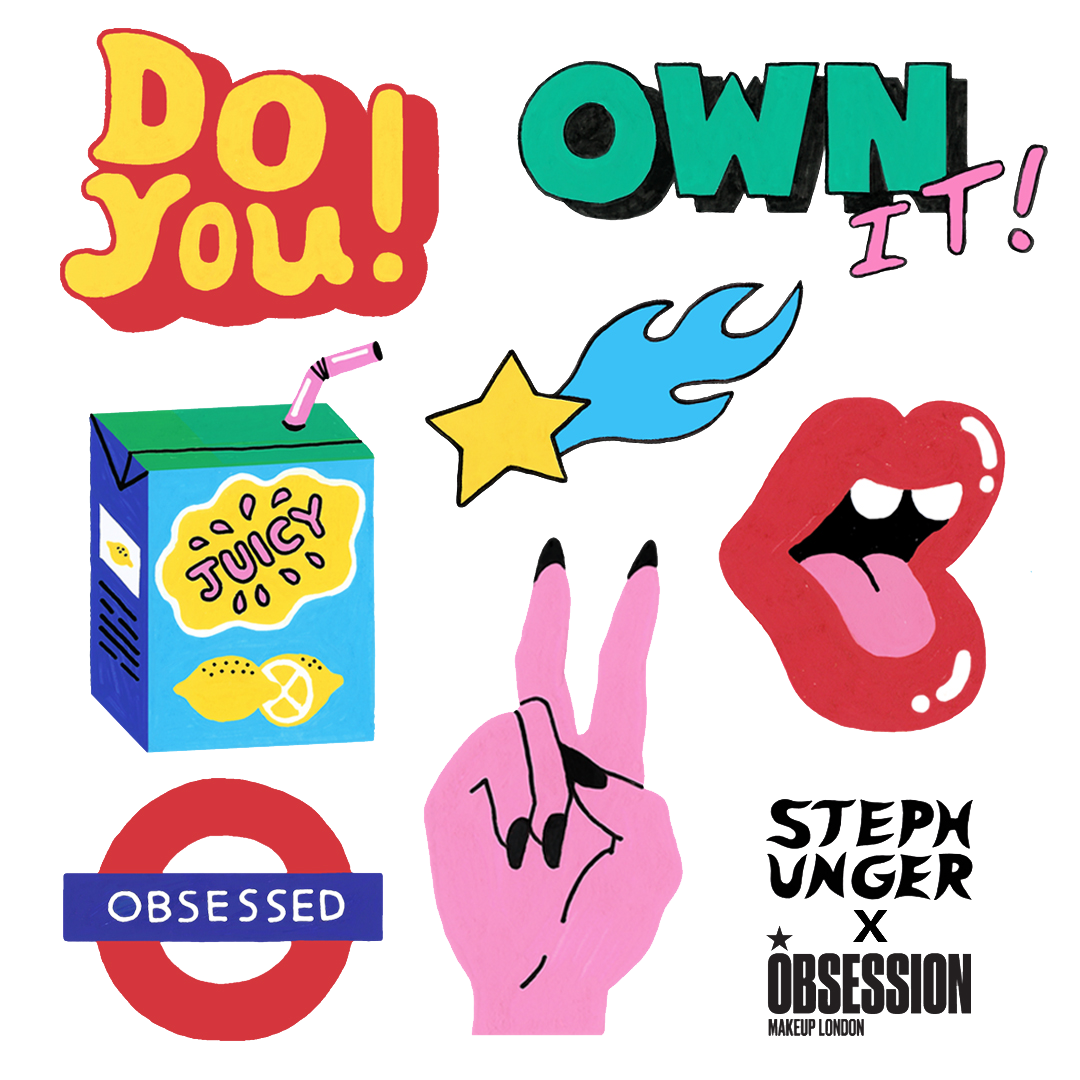 obession-stickers-web.png
