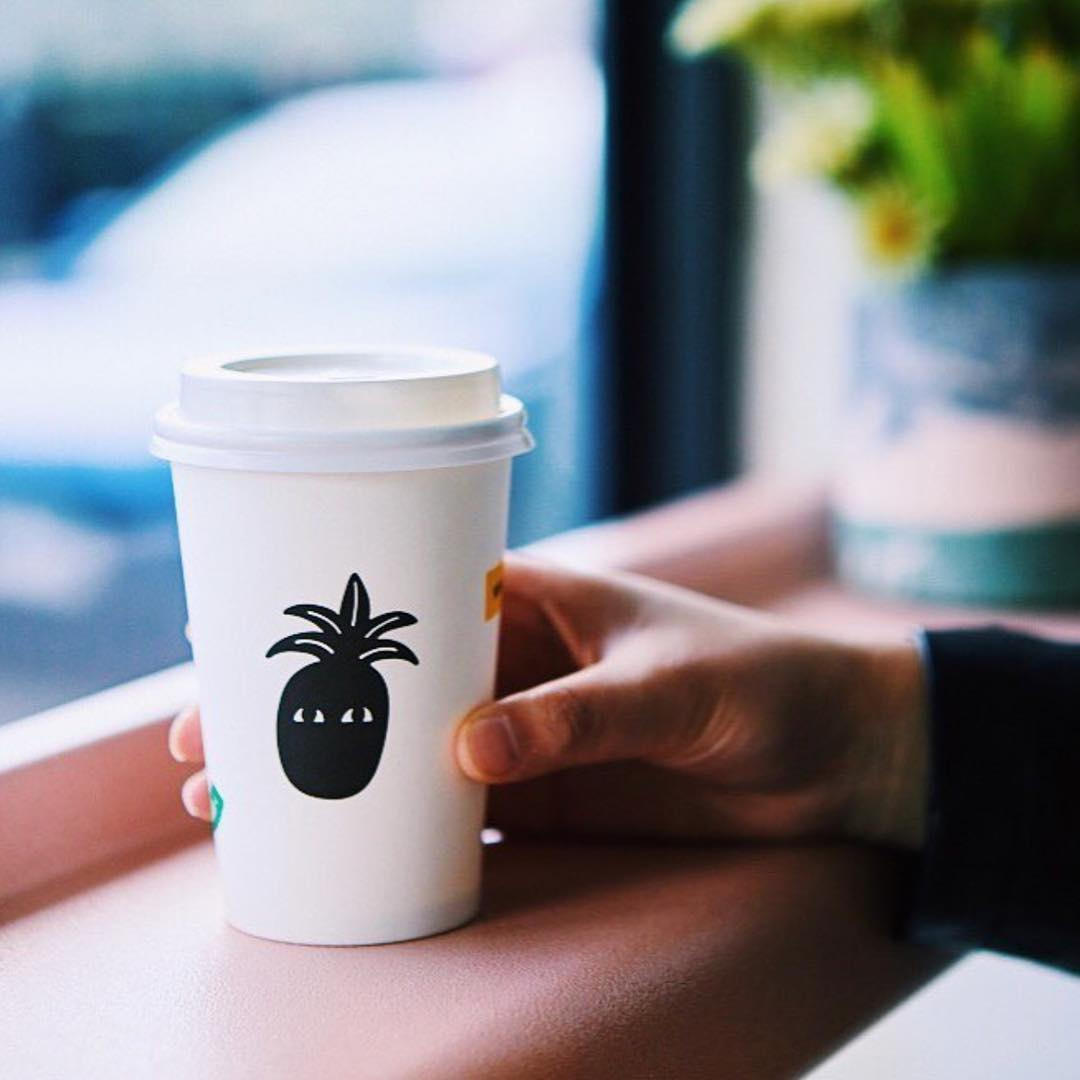 vacationcoffee-photo.jpg