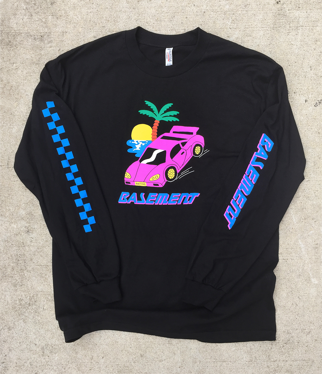 carlongsleeve-photo copy.jpg