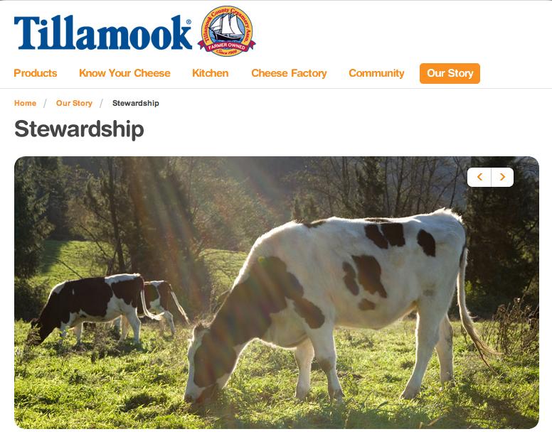 tillamook_farm4.jpg