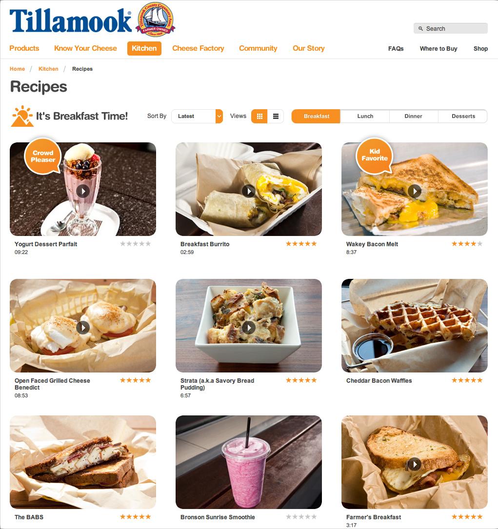 tillamook_kitchen1.jpg