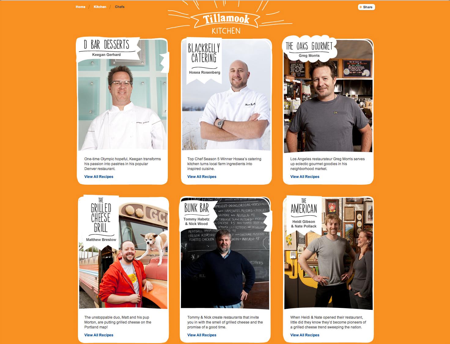 tillamook_kitchen2.jpg