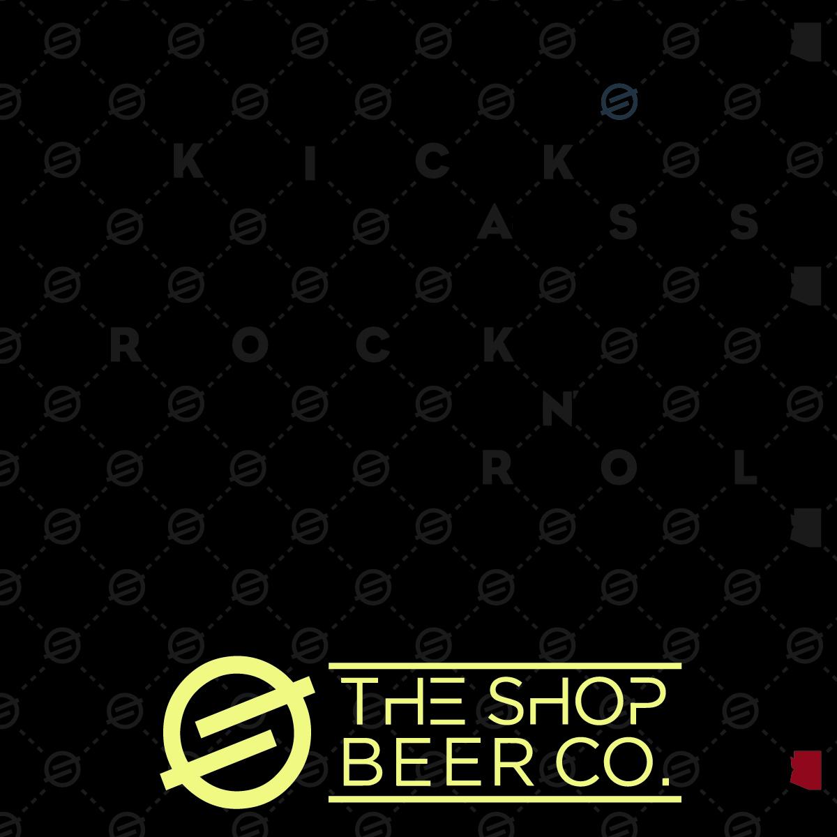 WebTab_generic_TheShopBeerCo_TempeAZ-01.jpg