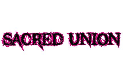 Sacred Union_6-20-17-01-02.png