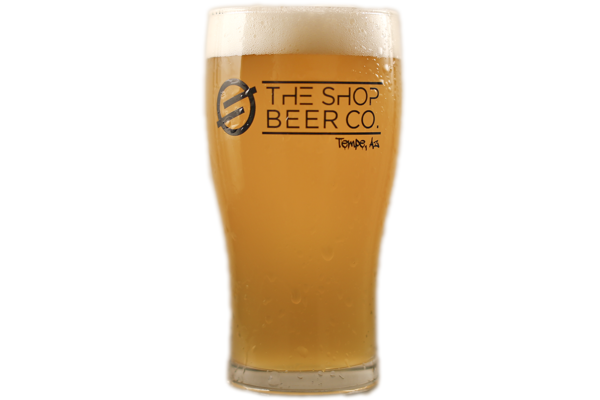 TheShopBeer_Golden Child.png