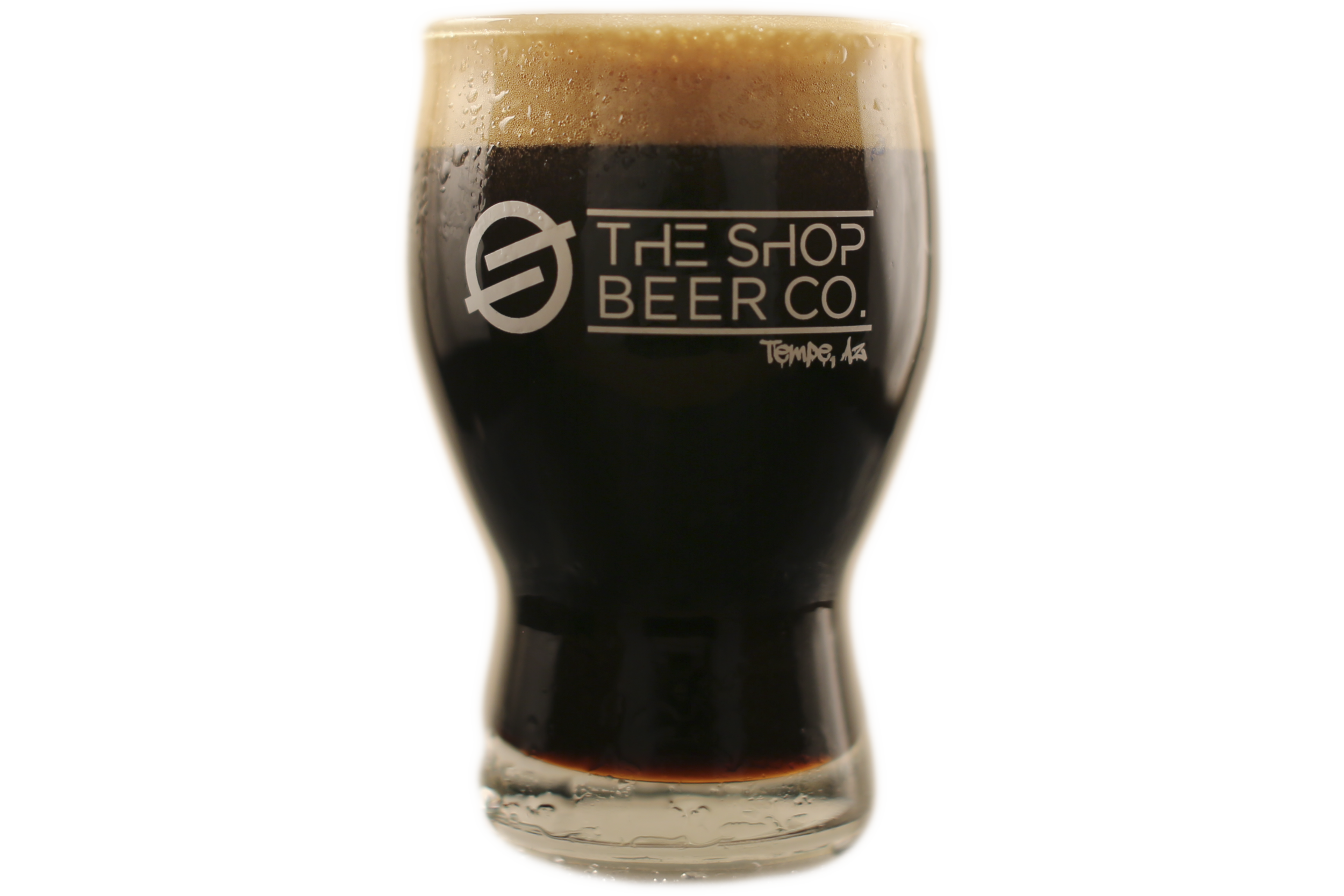 TheShopBeer_Galactic Porter Patrol Co2.png