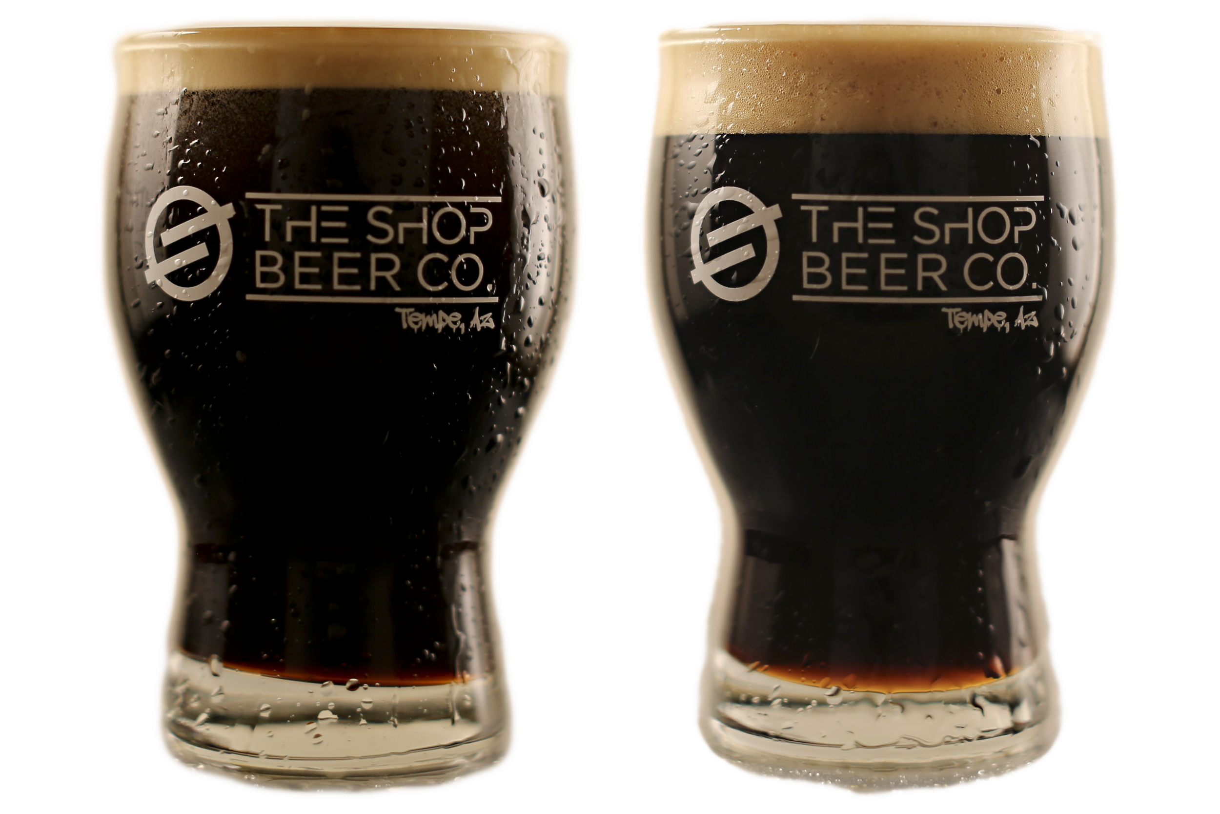 TheShopBeer_Dark Adrenaline Co2 and Nitro.png