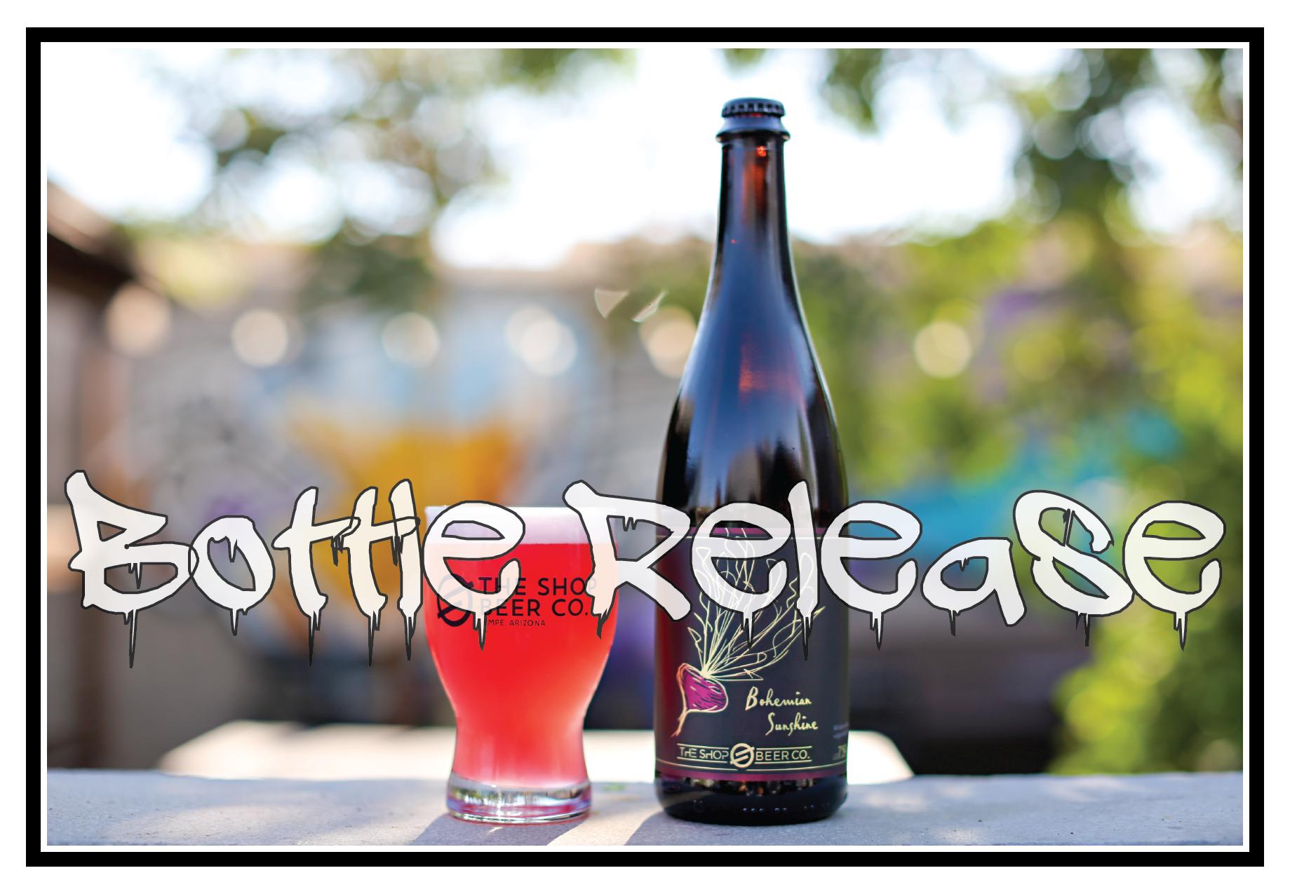 Website_Button_Bottle Release.png