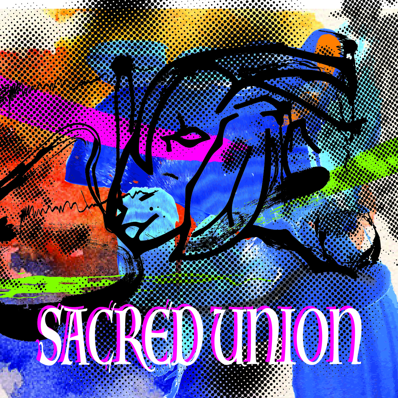 WebTab_SacredUnion_TheShopBeerCo_TempeAZ.jpg
