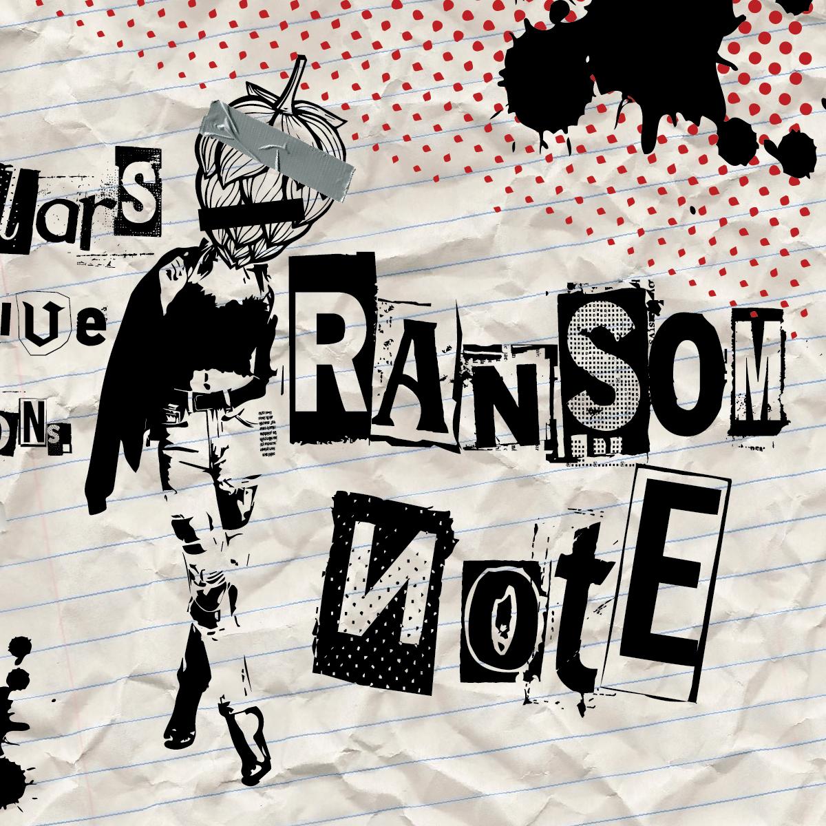 Website_Beer Tab_RansomNote-01.png