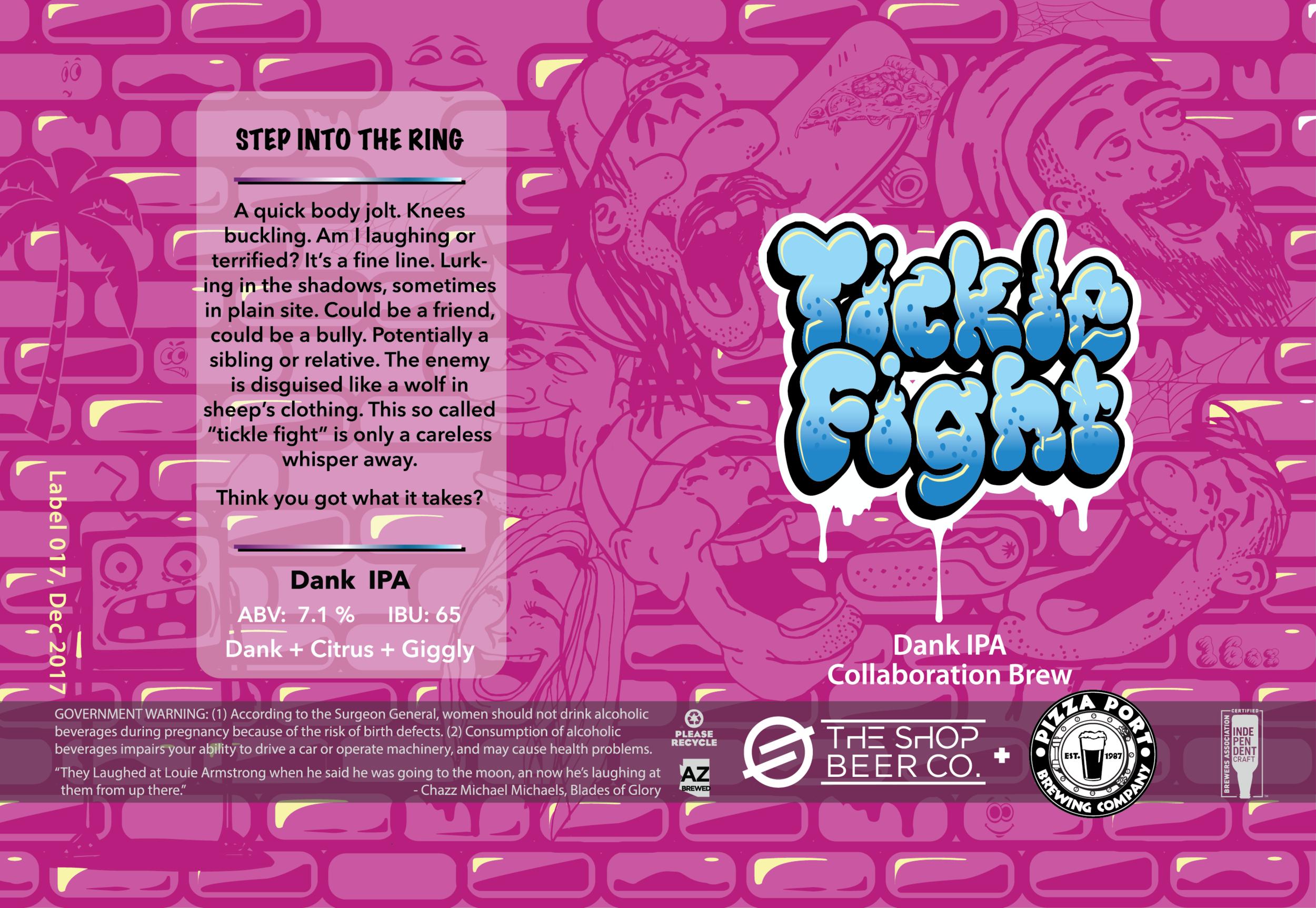 Tickle Fight_website_label-01.png