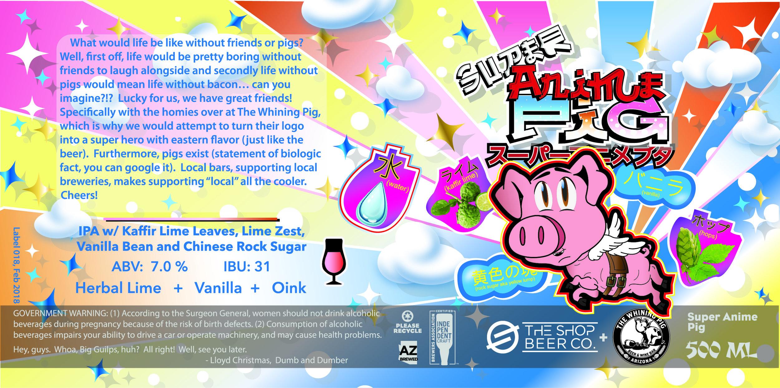 TheShopBeerCo_500ml_Super Anime Pig_Print_2-2-18 x 2-01.jpg