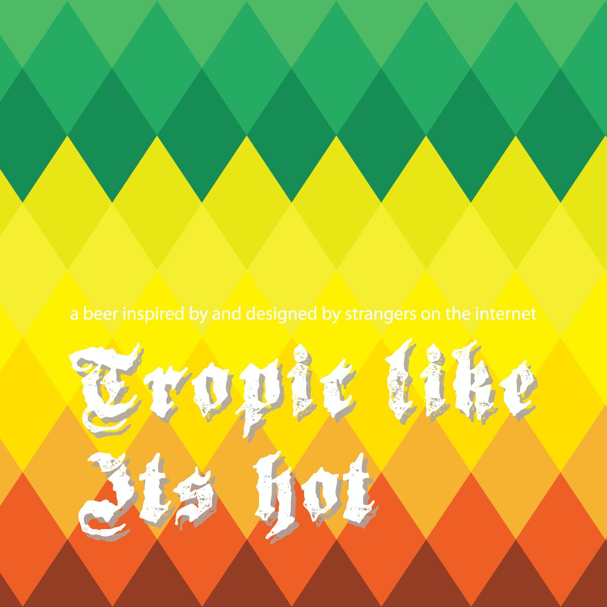 WebTab_TropicLikeItsHot_TheShopBeerCo_TempeAZ-01.png
