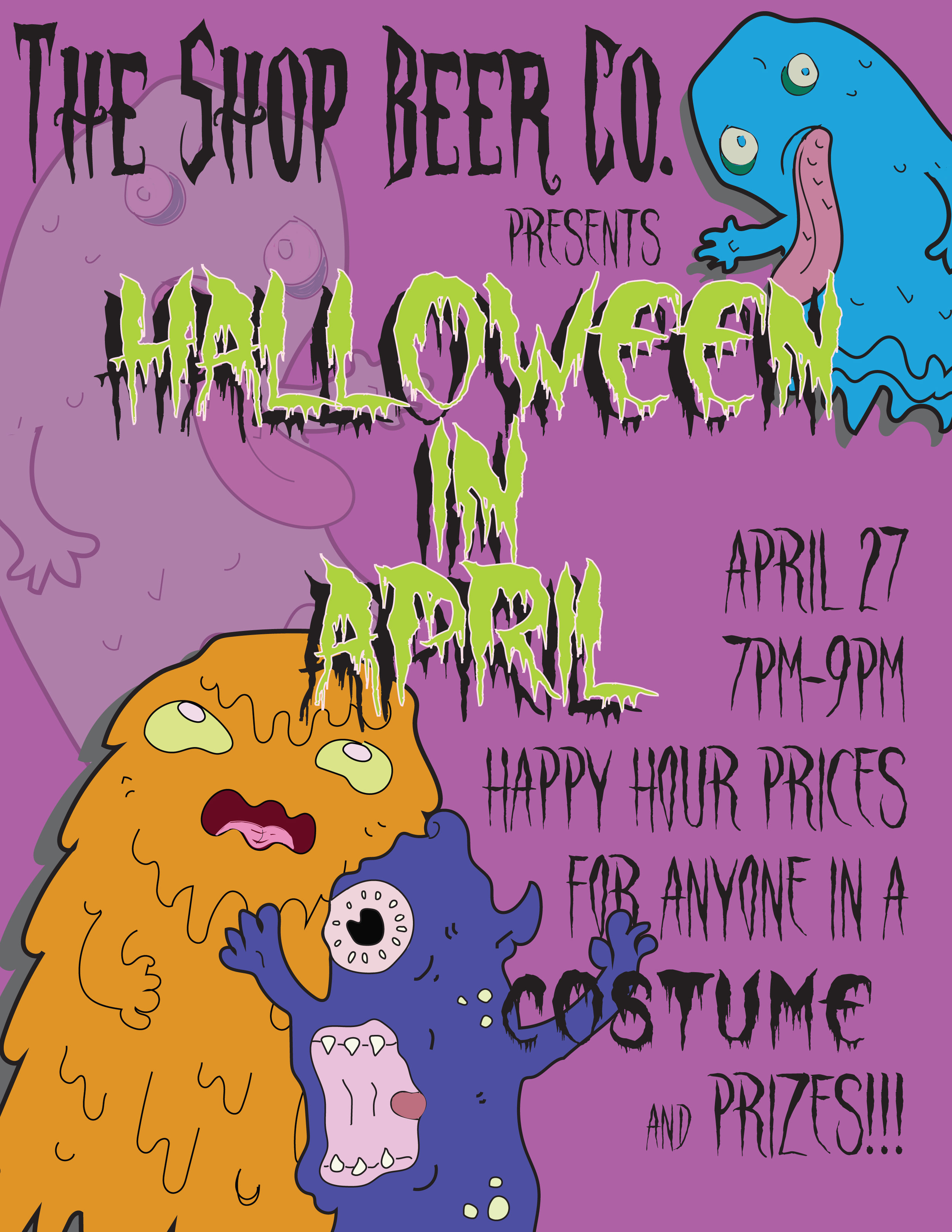 Halloween in April 2.jpg