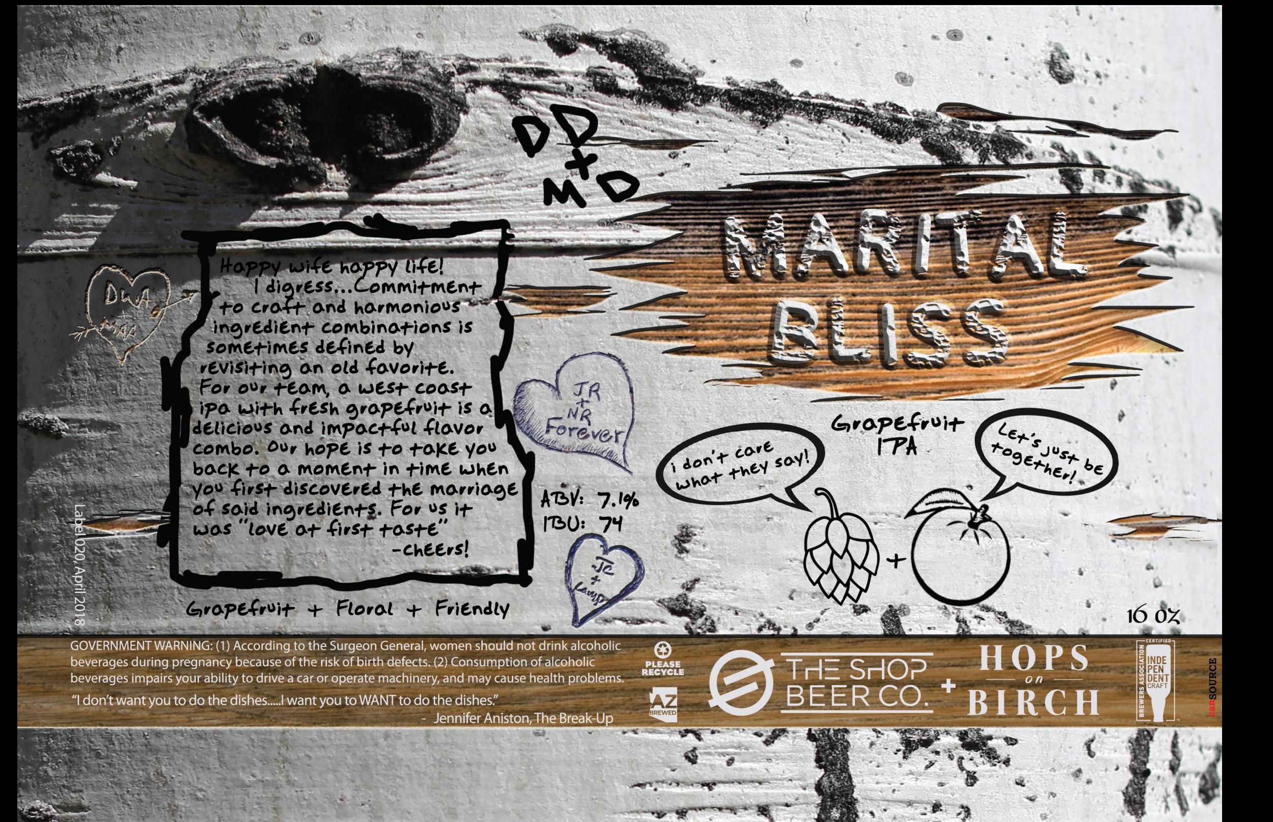 Marital Bliss_Website_Label-01.png